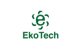 波兰凯尔采环保及循环使用优德亚洲Eko Tech