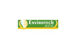 印度孟买环保展览会Enviro Tech Asia