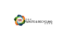 埃及開羅環保展覽會EWRE