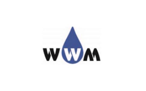 乌克兰基辅工业废水处理优德亚洲WWM