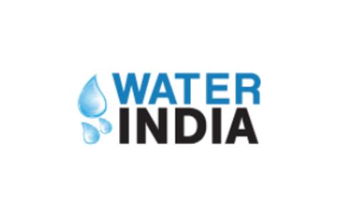 印度新德里水处理优德88Water India