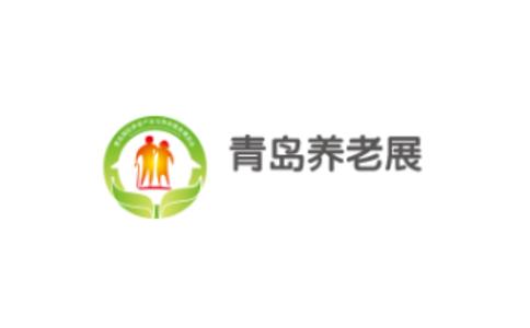 青岛世界养老工业优德亚洲