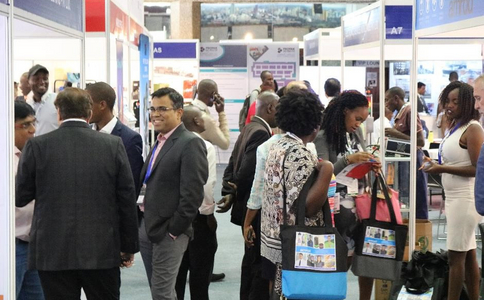 肯尼亞內羅畢印刷包裝展覽會ProPak East Africa