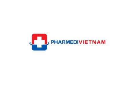 越南胡志明医疗用品展览会Pharmed Vietnam