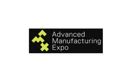澳大利亞悉尼工業機械制造展覽會AME