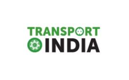 印度新德�Y�道交通展�[��Transport India