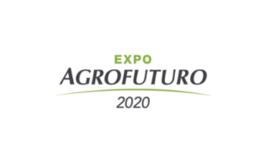 哥伦比亚麦德林农业及畜牧展览会Expo Agrofuturo