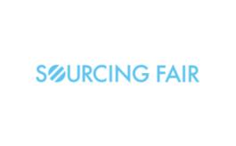 韓國首爾貿易展覽會Sourcing Fair