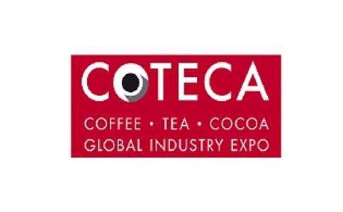 德国汉堡茶及咖啡展览会Coteca Hamburg