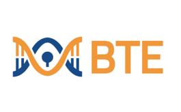 广州国际生物技术展览会BTE
