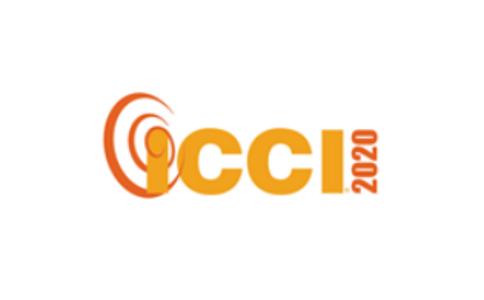 土耳其伊斯坦布尔电力新能源展览会ICCI