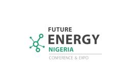 尼日利亞電力能源展覽會Future Energy Nigeria