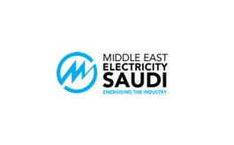沙特利雅得电力照明及新动力优德亚洲MEE Saudi