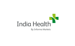 印度新德里醫療用品展覽會India Health