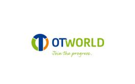 德國萊比錫康復矯形展覽會OT World