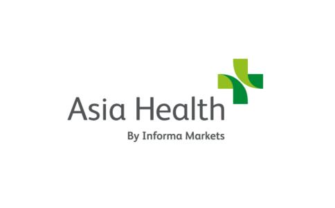 泰國曼谷醫療器械展覽會Asia Health