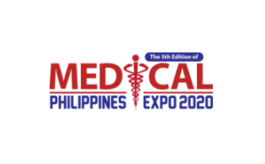 菲律�e�R尼目光直��云峰拉�t��用品展�[��Medical Philippines Expo