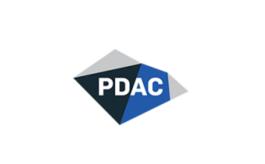 加拿大多倫多礦業展覽會PDAC