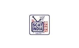 印度孟買有線電視及衛星通訊展覽會SCAT India