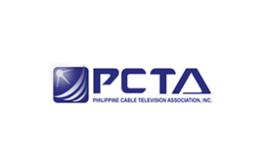 菲律宾马尼拉电视及通信技术展览会Philippine Tech Show