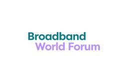 荷兰阿姆斯特丹世界宽带展览会BBWF