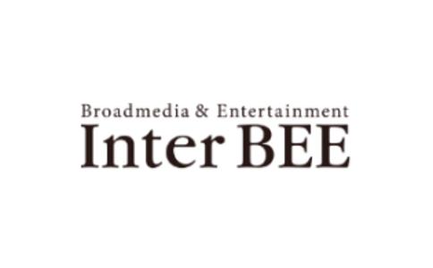 日本音响展览会Inter Bee