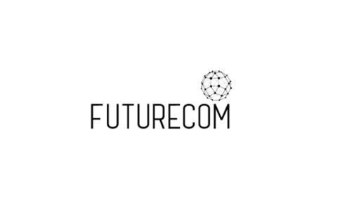 巴西圣保羅通信技術展覽會Future COM