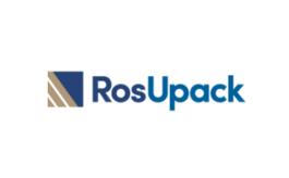 俄罗斯莫斯科包装展览会RosPack
