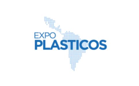 墨西哥瓜达拉哈拉塑料工业展览会Expo Plasticos