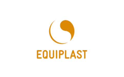 西班牙巴塞罗那塑料橡胶展览会Equiplast