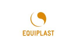 西班牙巴塞罗那塑料橡胶优德亚洲Equiplast