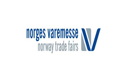 挪威會展中心
