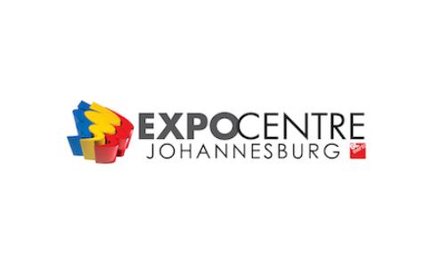 南非约翰内斯堡会展中心Expo Centre Johannesburg