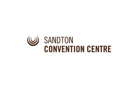 南非桑顿会议中心