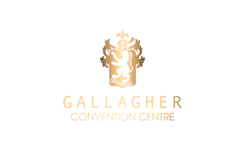 南非加拉格尔会议中心Gallagher Convention Centre