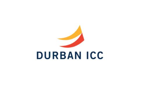 南非德班会展中心ICC Durban