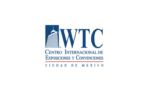 墨西哥世界贸易中心Mexico World Trade Center
