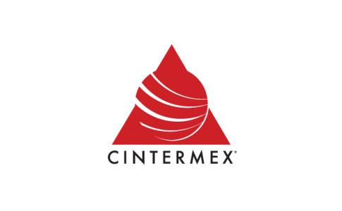 墨西哥蒙特雷AC國際商務中心