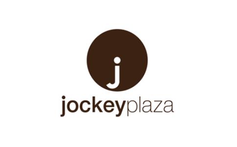 秘鲁利马Jockey Plaza