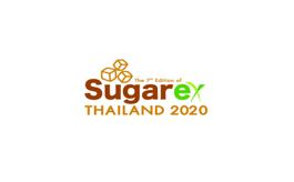 泰國孔敬糖業展覽會WorldSugarExpo