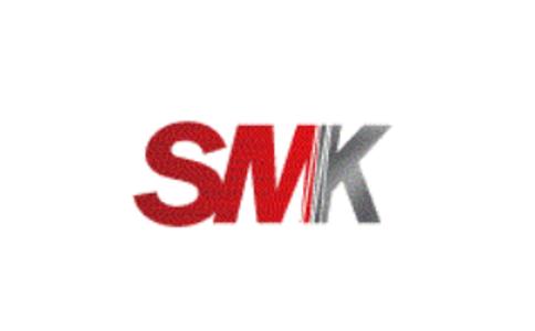 韓國大邱鋼鐵及管材線材展覽會SMK