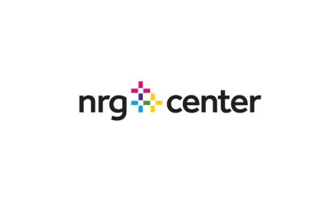 美国休斯敦NRG中心NRG公园NRG CenterNRG Park