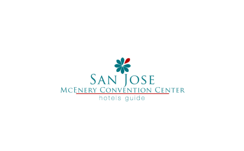 美国圣何塞会展中心San Jose Convention Center