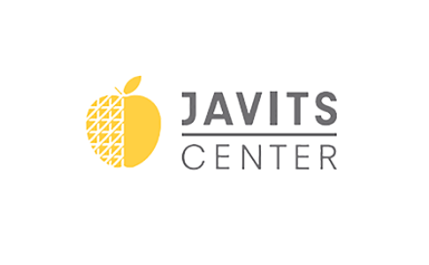 美国纽约贾维茨会展中心Javits Convention Center