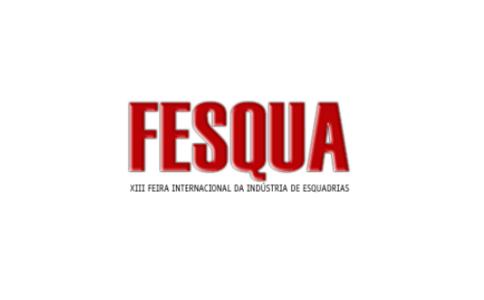 巴西圣保罗门窗及配件展览会fesqua