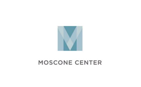 美國舊金山莫斯克尼會議中心