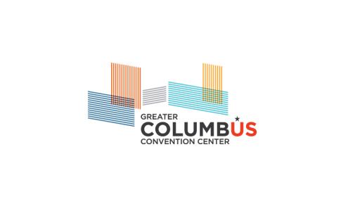 美国哥伦布会展中心