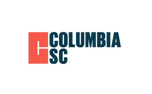 哥伦比亚大都会会议中心