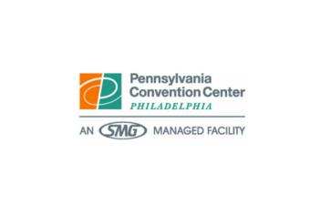 美国费城会展中心Pennsylvania Convention Center