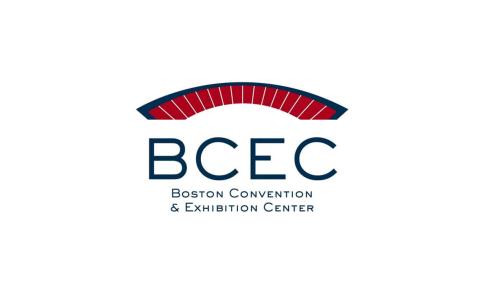 美国波士顿会展中心Boston Convention & Exhibition Center